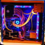 Апгрейд компьютера