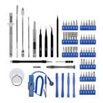 pro-tech-tool-kit-01