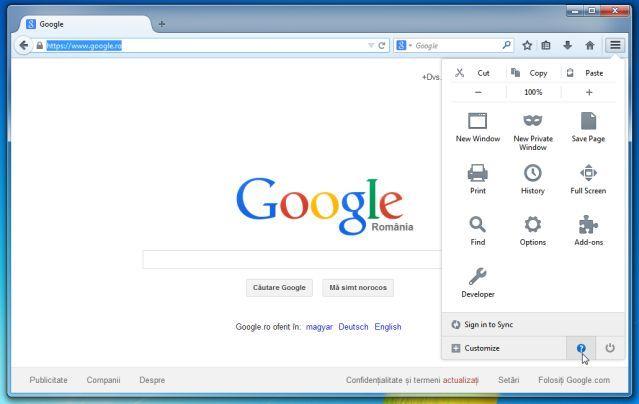 Firefox-Help-button