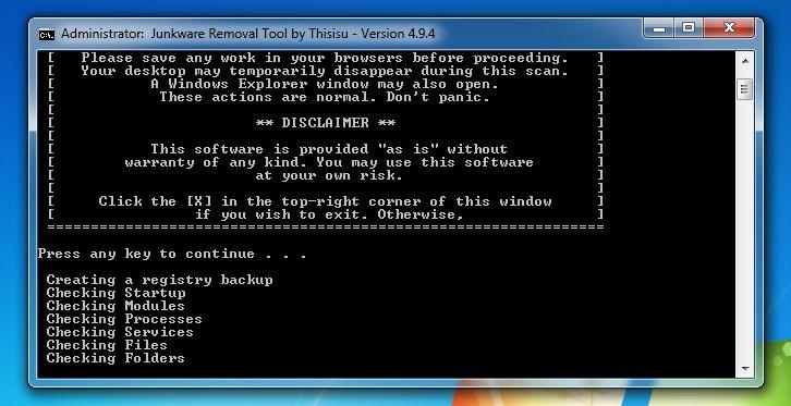junkware-removal-tool