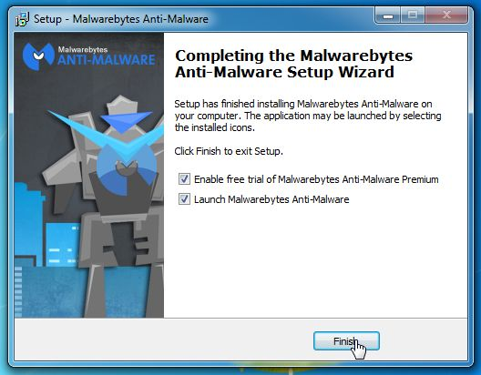 malwarebytes-anti-malware-2-0-final-screen