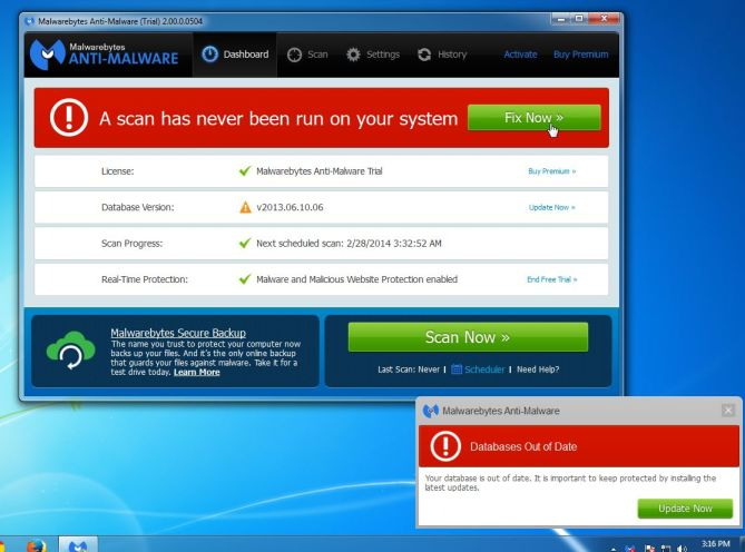 malwarebytes-anti-malware-fix-now