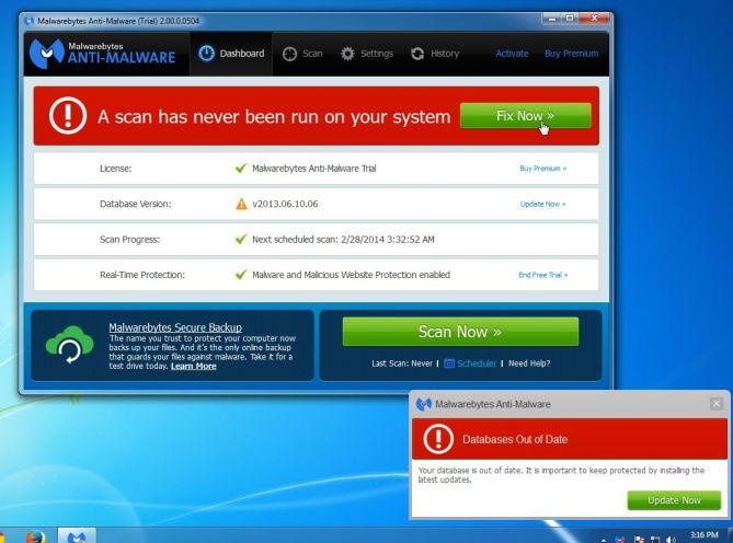 malwarebytes-anti-malware-fix-now
