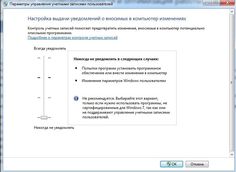 Инструкция Работы В Windows 7