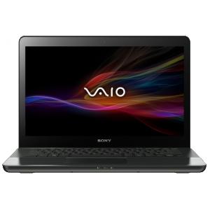 Ноутбуки Sony VAIO2