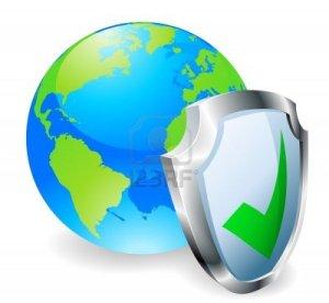 Защита браузера