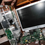 Ноутбук LG S900