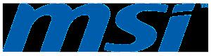 msi_logo_blue_1080