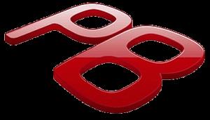 packard_bell_logo-300x171