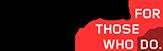 Lenovo-Official-Logo1