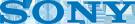 sony_logo1