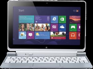 ноутбук Samsung x05