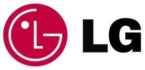 lg-electronics-logo-png