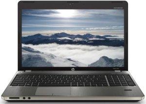 notebook-hp-probook-4530s-lh306ea-front