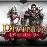 Divinity Original Sin Theme