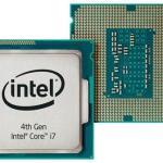 процессор intel-haswell-150x150