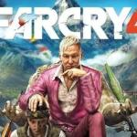 Far Cry 4 theme
