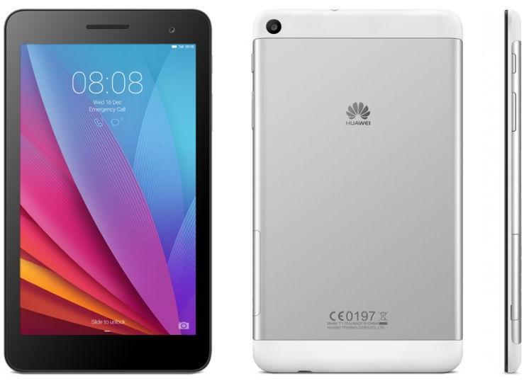 Huawei MediaPad T1 7.0 3G