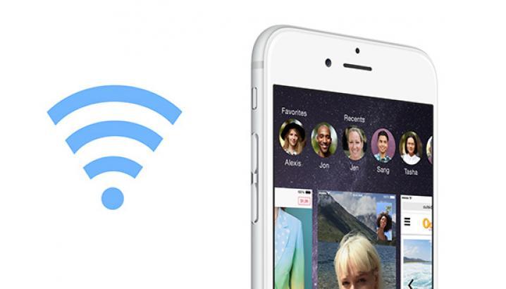 Новая опция iOS 9 обнуляет счет пользователя