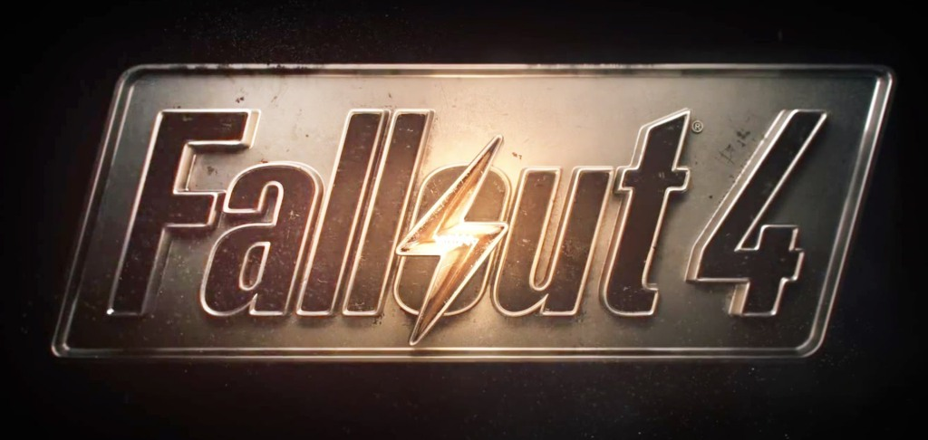 Fallout 4: за и против