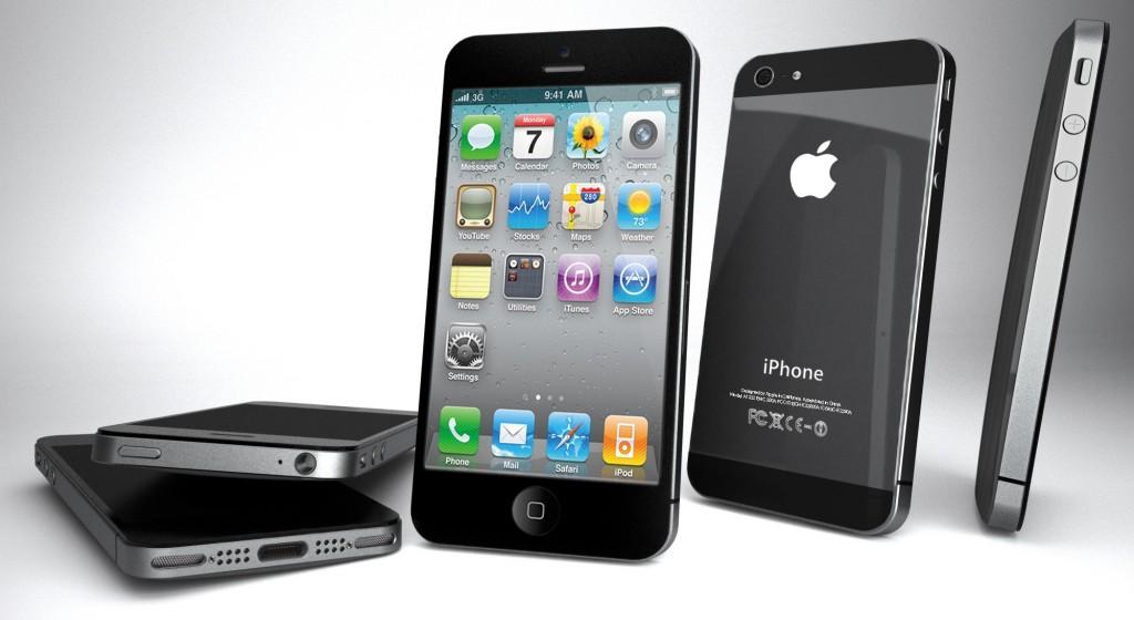 иск против Apple