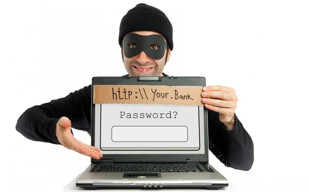 замолк, кража из банка хакерами Это нелегко