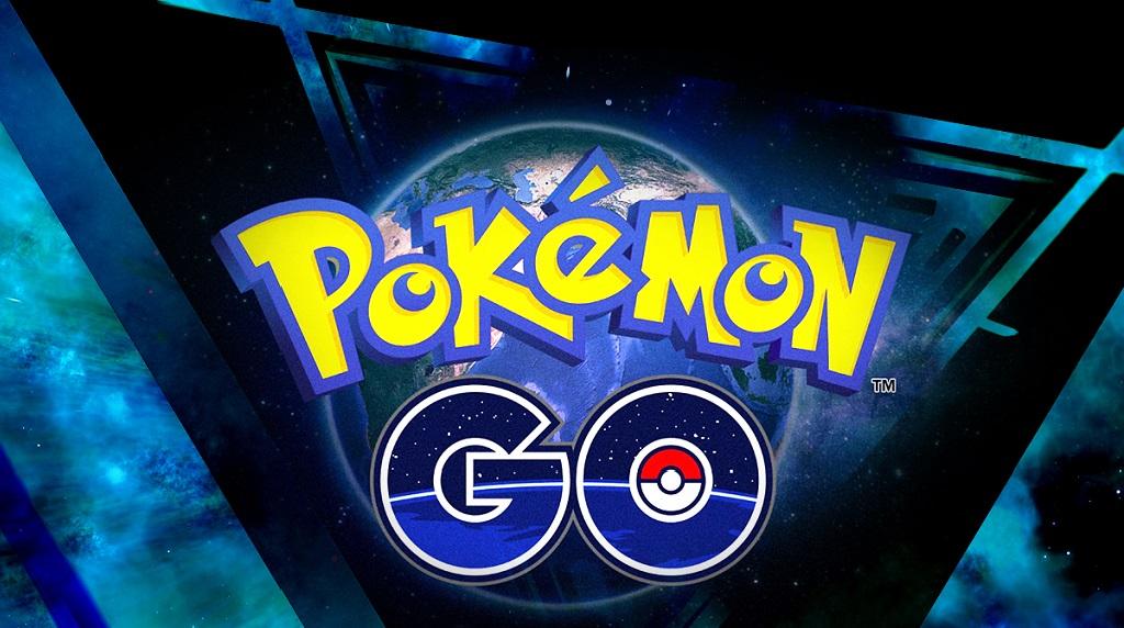 Pokemon Go: игра дополненной реальности. Дата релиза в России, платформы, описание