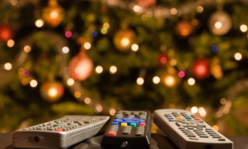 Подборка лучших фильмов для новогодних каникул 2017