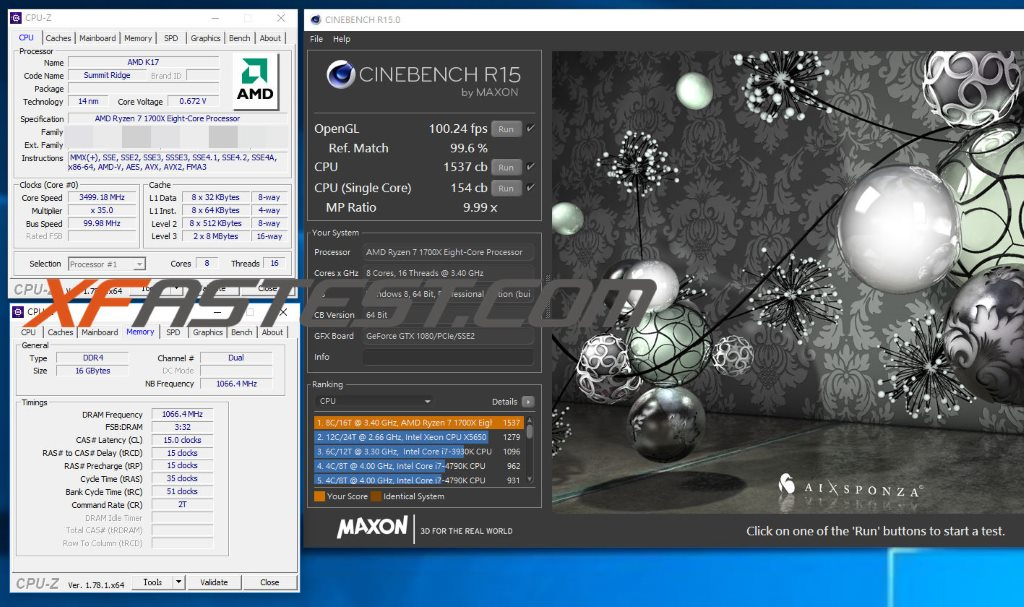 Ryzen-7-1700X-Cinebench-Benchmark