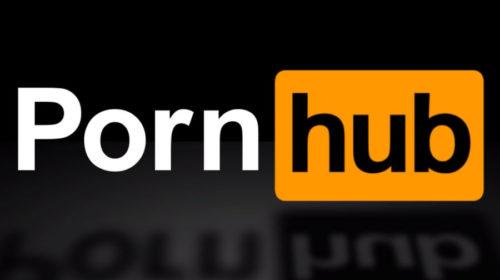Pornhub скрыл данные пользователей от слежения
