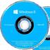 Установка Microsoft Windows на компьютер