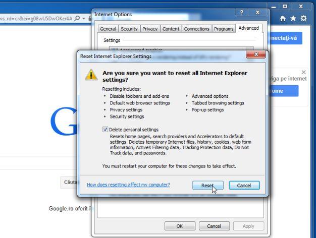 reset-button-Internet-Explorer