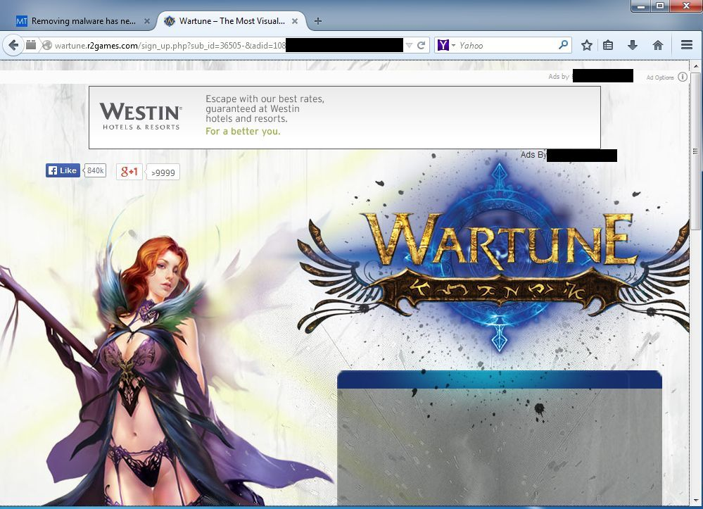 wartune-r2games-popups