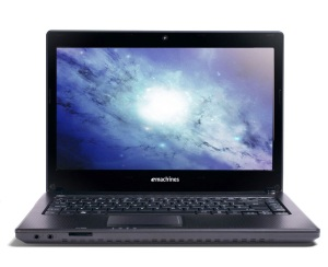 Ноутбуки Acer1