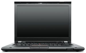 Ноутбуки Lenovo