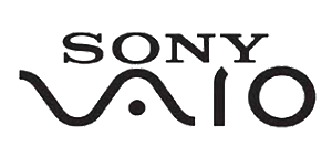 Sony-Vaio-Logo copy
