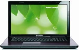 Noutbuki-Lenovo