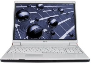 lgr710notebook