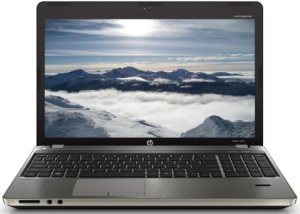 notebook-hp-probook-4530s-lh306ea-front