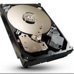 Seagate Video 3.5 HDD. Собираем игровой компьютер вместе
