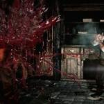 the evil within blood