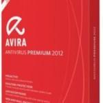 avira_antivirus