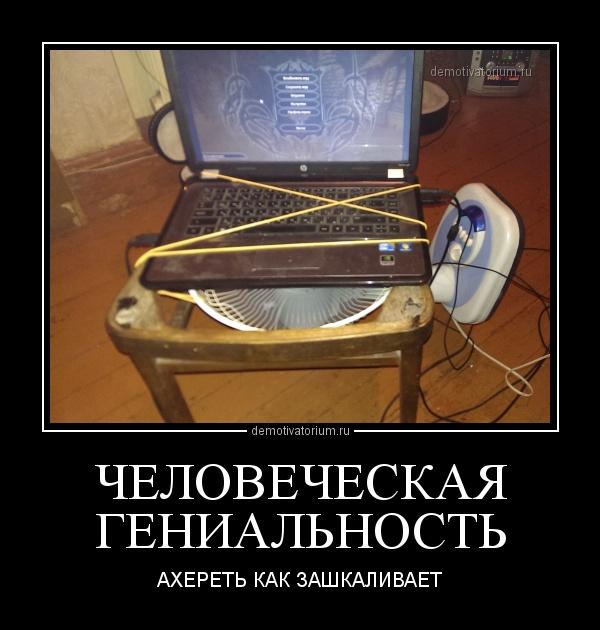 demotivatorium_ru_chelovecheskaja_genial_nost__43205
