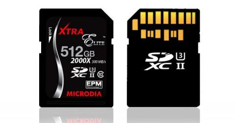 microdia-xtra-sd4-memory-cards-480x251