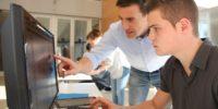 VK University: бесплатное обучение программированию