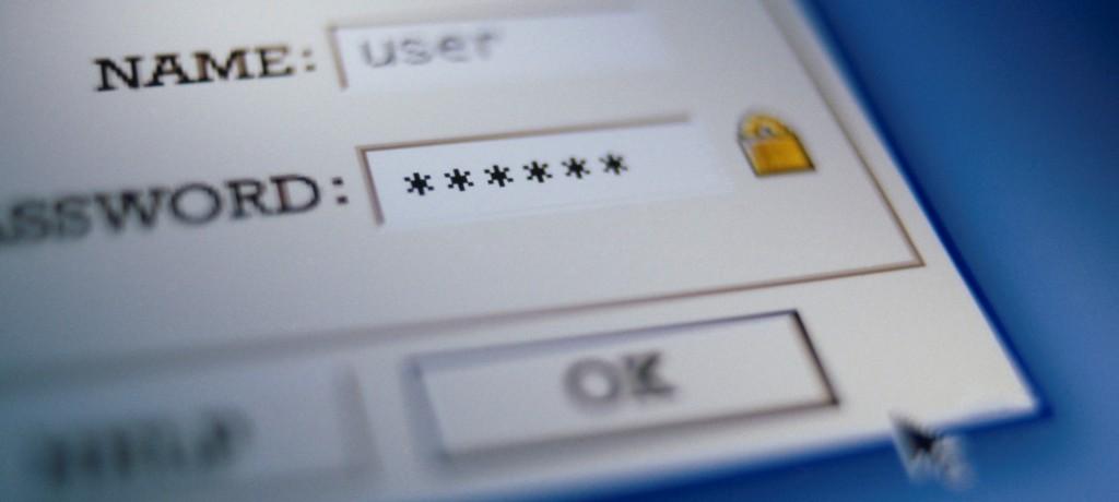 Худшие пароли 2015г., советы по защите от взлома