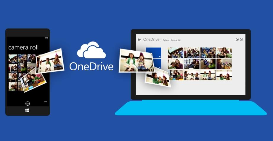 Как отключить OneDrive в Windows 10 - пошаговая инструкция