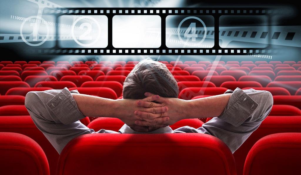 Лучшие онлайн-кинотеатры: ТОП-5