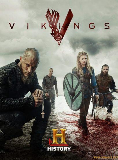 1455992892_vikings.poster3