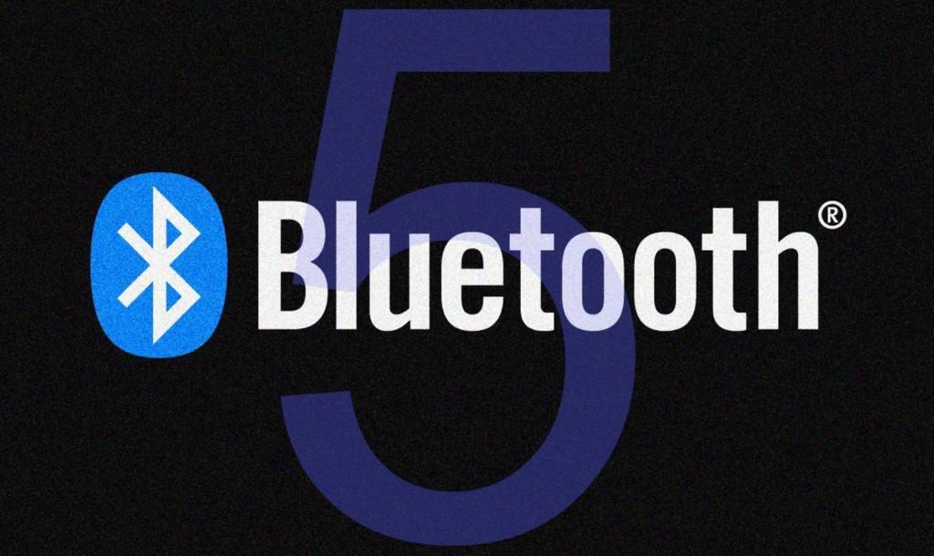 Bluetooth 5 - все самое интересное о новой технологии связи